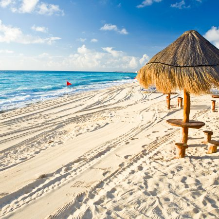 wonderful-beachs-in-cancun