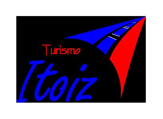 Turismo Itoiz